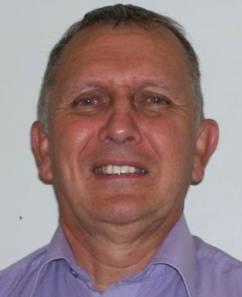 Brian Mettrick