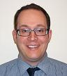 Joe Spencer - Director of Business & Finance