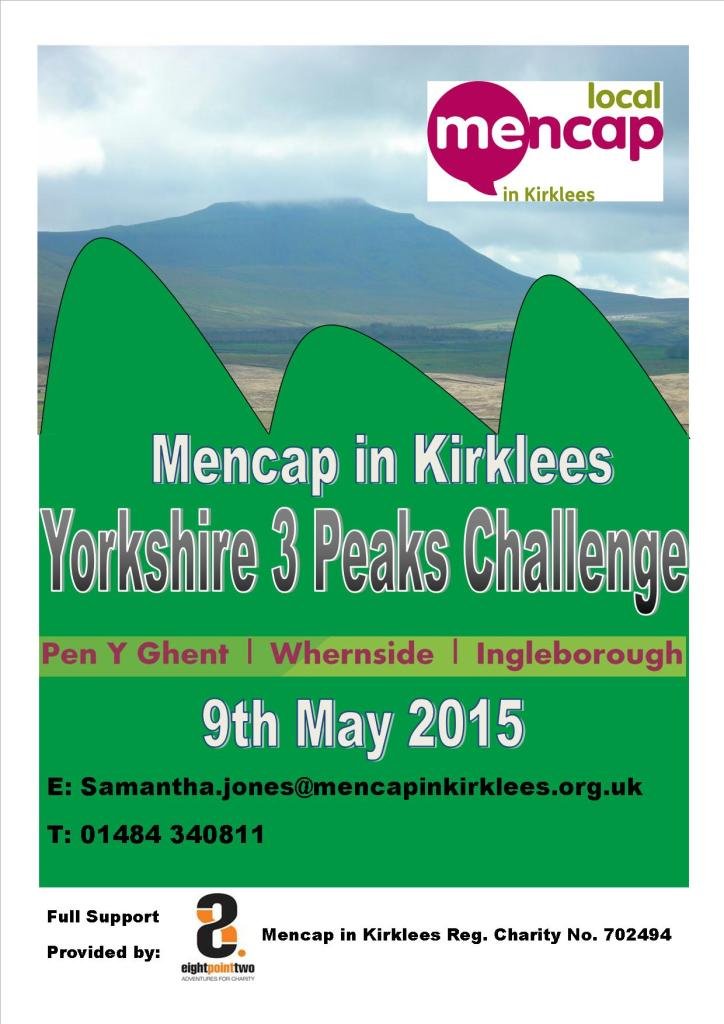 Yorkshire 3 Peaks for facebook