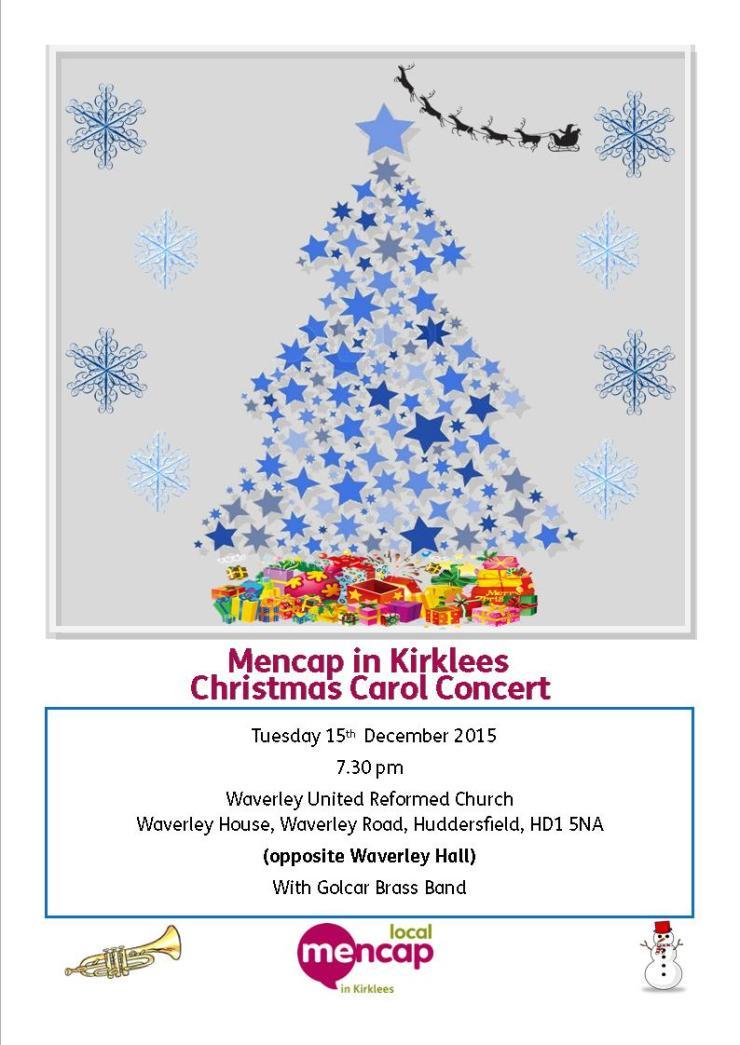 christmas carol concert flyer 2015 -JH- jpeg version