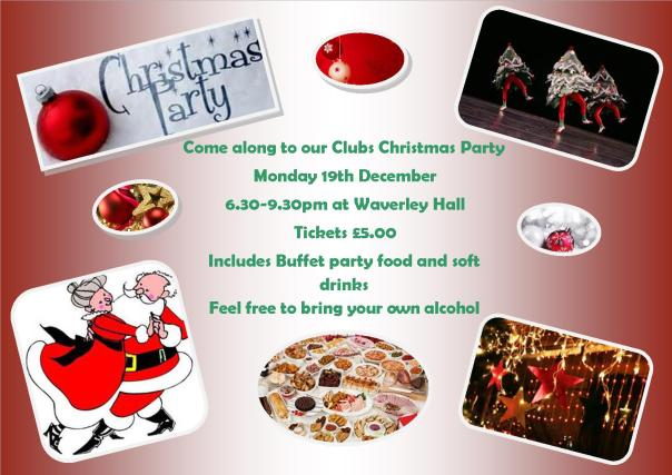 club-christmas-party