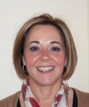 Viv Slater - Trustee